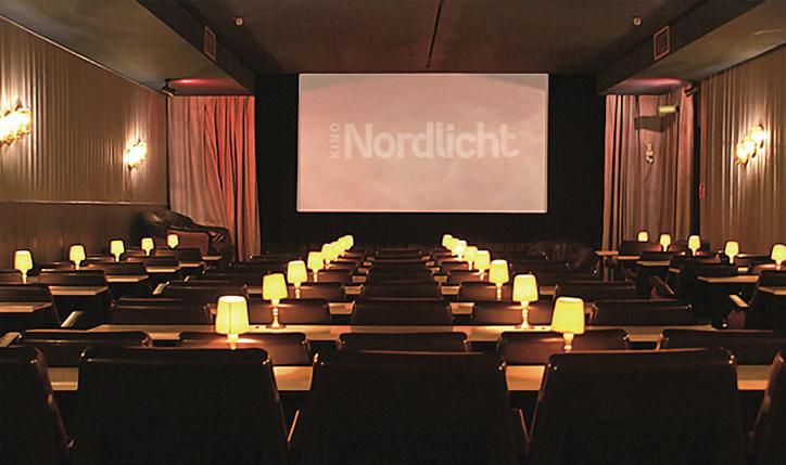 SPO_Kino_Nordlicht