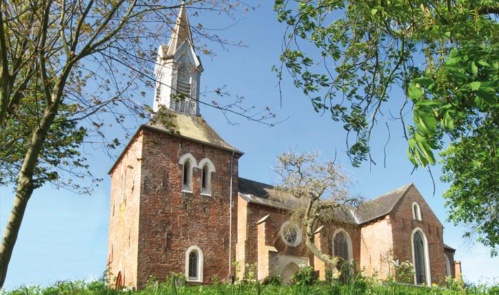 TET_Kirche_St_Nicolai_2