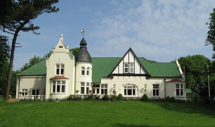 TET_Schloss_Axendorf