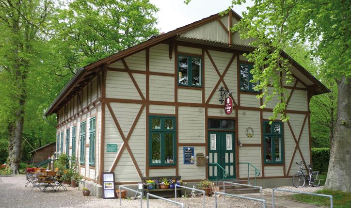 TNT_Cafe_Schweizer-Haus_2