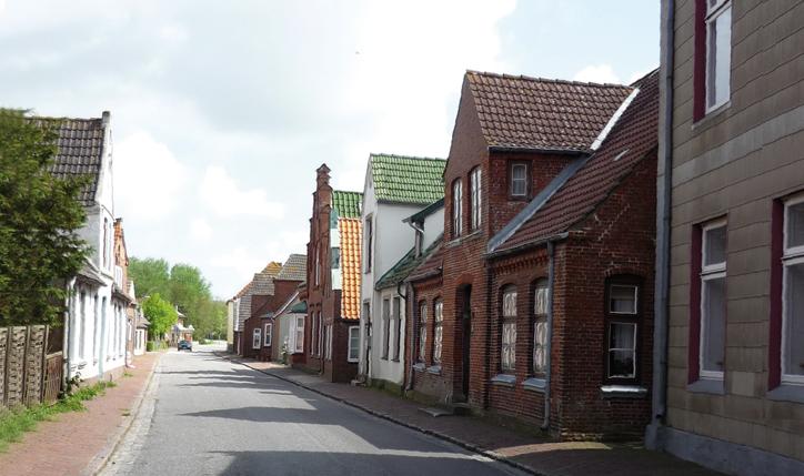 TNT_Dorfstrasse