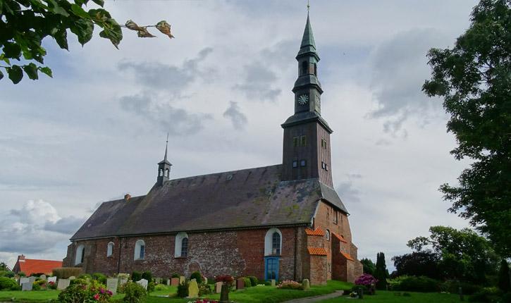 TNT_Kirche_St.Magnus_1