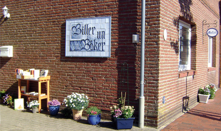 TN_Galerie_Biller_un_Boeker_2