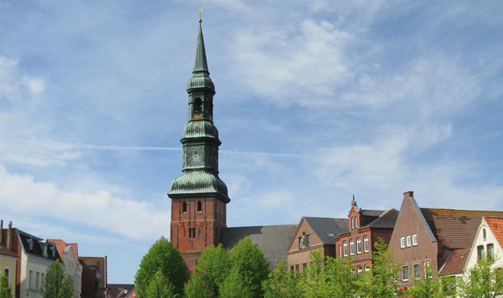 TN_Kirche_StLaurentius