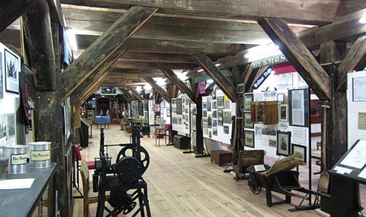 TN_Museum_Stadtgeschichte