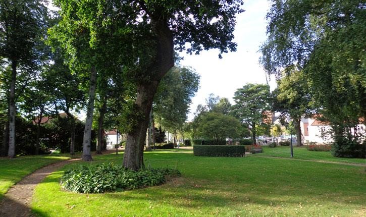 TN_Schlosspark_1