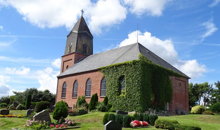 UE_Kirche_St.Marien_1