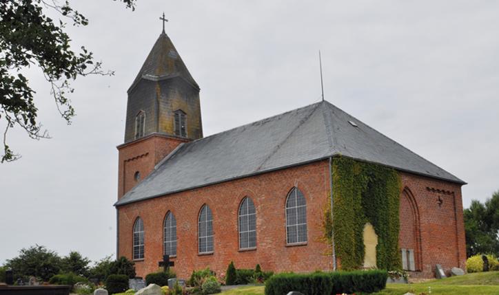 UE_Kirche_St_Nikolai