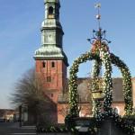 TN_Stadtbrunnen-2