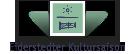 Eiderstedter Kultursaison